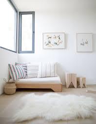 Cribs That Convert To Toddler Beds echo crib modern solid wood convertible crib kalon studios us