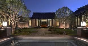 100 Banyantree Lijiang Banyan Tree Gallery