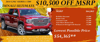 Roseville Buick GMC Source - Your Sacramento GMC Reliable Dealer Hong Kongs First Food Trucks Roll Out Cnn Travel New 2019 Ram 1500 For Sale Near Ludowici Ga Savannah Lease Used Cars Trucks Hendrick Chrysler Dodge Jeep Ram Birmingham Rush Autos Bad Credit Car Loans Calgary Alberta Auburn Rowe Ford 2018 Dealership Serving Champion Lincoln Inc In Rockingham Nc South Charlotte Chevrolet Rock Hill Sc Concord Carlisle Gmc Buick Police Man Was Texting And Driving Just Before Crash On Liberty Glick Truck Sales Ny Is Your Monticello Suv Dealer Starts Undressing Possibly Unveils Price Before I Just Wanted My Back Tee Fury Llc