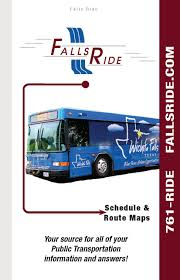 Route Schedules | Wichita Falls, TX - Official Website Best 25 Bus Cversion For Sale Ideas On Pinterest School Bus Middleton District Homepage Purple Cane Creek Farm In Saxapahaw Campersrvs Rent City Of Aspen Routes Schedule Rfta Florida Vw Rentals Camping Adventures Krapfs Coaches Transportation West Chester Pa Weddingwire Route Schedules Wichita Falls Tx Official Website Greeleyevans 6 142 Best Buses Images Vintage New Electric Makes Stop Steamboat Springs Nationwide Bus Memories2