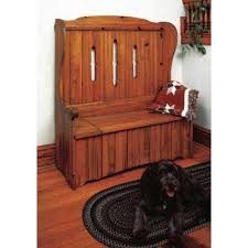 Free Indoor Wood Bench Plans by 132 Best Hall Bench Plans Images On Pinterest Hall Bench Bench