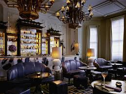 The 7 Best Cocktail Bars In London - Condé Nast Traveler Cocktail Bar Neo Barbican Birthday And Engagements Parties Bars Are Fun Things To Have In The House There Is Nothing Top 10 Ldon Restaurants With Cocktail Bars Bookatable Blog 14 Ideas For Valentines Day Five Of Best Hotel Time Out Ldons Because Why Not Sip It In Style Kings Cross Pubs Nola Roman Road The Team Behind Barcelonas Dry Martini Widely Hailed As 50 Best Evening Standard