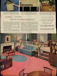 353 Best 1950s 1960s Images On Pinterest