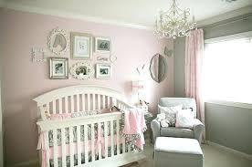 idée chambre bébé idee deco chambre bebe chambre gris6 idee deco chambre bebe