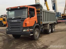 Used Scania -p380 Dump Trucks For Sale - Mascus USA 2005 Gmc C8500 24 Flatbed Dump Truck With Hendrickson Suspension Mitsubishi Fuso Fighter 4 Ton Tipper Dump Truck Sale Import Japan Hire Rent 10 Ton Wellington Palmerston North Nz 1214 Yard Box Ledwell 2013 Peterbilt 367 For Sale Spokane Wa 5487 2006 Mack Granite Texas Star Sales 1999 Kenworth W900 Tri Axle Dump Truck Semi Trucks For In Salisbury Nc Classic 2007 Freightliner Euclid Single Axle Offroad By Arthur Trovei Camelback 2018 New M2 106 Walk Around Videodump At