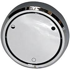 Bathtub Overflow Plate Gasket by Danco 88932 Overflow Plate Gasket 1 Per Card Black Bathtub