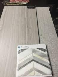 Polyblend Sanded Ceramic Tile Caulk New Taupe by Hardiebacker 5 Ft X 3 Ft X 1 2 In Ceramic Tile Backer Board