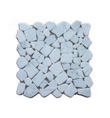 Tavy Tile Spacers 116 by Products Archive Page 2 Of 62 Schillings