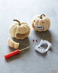 Scary Vampire Pumpkin Stencils by Fanged Pumpkins Vampire Pumpkin Scary And Halloween Diy
