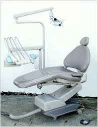 Dental Chair Upholstery Service by Adec 1040 Dental Chair Chairs Home Decorating Ideas Vj450bdxkr
