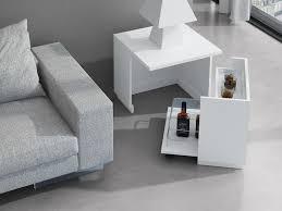 bar canapé bout de canapã meuble bar mod jb