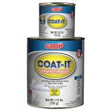 100 Barco Truck Rental Amazing Goop 2 Lbs CoatIt Kit 2Pack5400040 The Home Depot