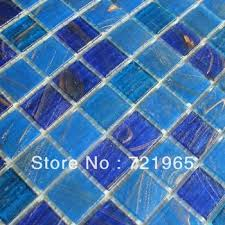 cheap iridescent glass tile find iridescent glass tile deals on
