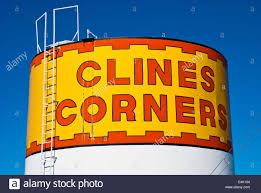 A Water Tower At Clines Corners Prominently Advertises The Truck ... Truck Stops Taste Of Haven Makes Pizza Taste Like Heaven Bound The Stop A Friday Flash Hror Story Searching For Avalon Obama Administration Proposes New Greenhouse Gas Emissions All The Money In World May Not Be Enough To Solve Truckings Mobile Chapel Stock Photo Royalty Free 470 Supply And Demand Prostution Dallas Living A Semi With My Husband Shower I Spent 21 Hours At Vice Fortnite Sharpshooting Youtube Town Moved To Tears Over Proposal Cdllife 80 Truckstop Dpa Travellers Have Quick Meal Truck Stop Restaurant
