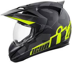 Motorcycle Helmets For Sale Memphis Tn | AMERICAN BATHTUB REFINISHERS Used Cars For Sale In Memphis Tn On Craigslist Nissan Recomended Car Www Carsgossett Motor New Chrysler Dodge Tennessee Man Arrested Trying To Sell Stolen Bmw I8 State Trooper By Owner Sf Bay Area Alfa Romeo Trucks Sales Knoxville And Calamarislingshotsite Tri Cities Owners Searchthewd5org Seattle Top Designs 2019 20 Dodge Commercial Wmc Invtigates Bad Buy On Jackson And Vans For By