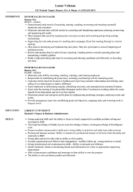 Senior Sales Manager Resume Samples | Velvet Jobs Managing Director Resume Samples Velvet Jobs Top 8 Marketing And Sales Director Resume Samples Sales Executive Digital Marketing Summary For Manager Examples Templates Key Skills Regional Sample By Hiration Professional Intertional To Managing Sample Colonarsd7org 11 Amazing Management Livecareer 033 Template Ideas Business Plan Product Guide Small X12