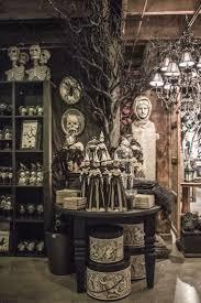 Bonnie Springs Halloween 2017 by 269 Best Halloween Steampunk Images On Pinterest Halloween