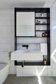Portable Bathtub For Adults Australia by 812 Best Bathroom Images On Pinterest