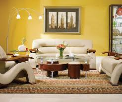 raymour and flanigan living room modern house