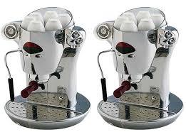 Best Home Espresso Machine For The Delicious Brew
