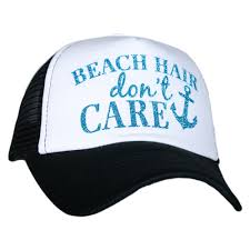 Beach Hair Don't Care. Trucker Hat Chevy Trucker Hat Street Truckin Lifestyle Goorin Bros Cock Mesh Snapback Baseball Cap Hats Whosale And Caps By Katydid Katydidwhosalecom Patagonia Size Chart Otto Custom Hats Promotional Blank Trucker Amazoncom Kidchild Embroidered Fire Truck Adjustable Hook Yeah Products Um X Big Shop The Umphreys Mcgee Official Store Trucker Hat Womens Best Sellers Deals Dad Chance 3 Spirwebshade Are No More For Local Rural Lower Classes It Has
