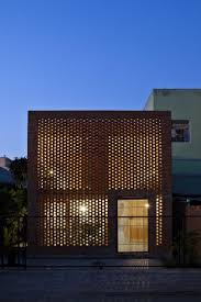 100 Contemporary Brick Architecture 56 Best Images On Pinterest