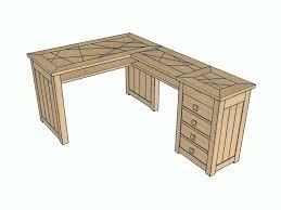 bureau angle noir bureau d angle bois bureau dangle imitation chane shannon terre de