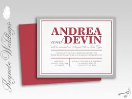 Wedding Reception Only Invitation Wording To Design Surprising Card Based On Your Style 1311201619