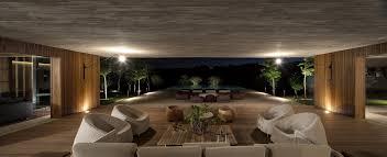 100 Mmhouse Inviting MM House By Studio MK 27 Marcio Kogan Maria