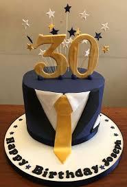 560 männer torte ideen motivtorten tortendeko torte für