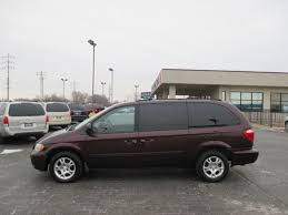 100 Used Trucks For Sale In Springfield Il 2004 Dodge Grand Caravan For Sale In Decatur IL IL