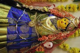 100 varalakshmi vratham decoration ideas varalakshmi pooja