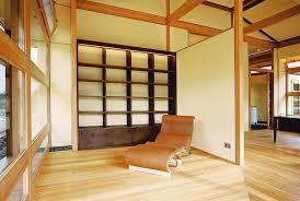 japanisch wohnen dds das magazin für möbel und ausbau