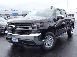 No Money Down Chevy Truck Leases | Jerry Haggerty Chevrolet New 2019 Chevrolet Silverado For Sale Near Broomfield Co Denver Allnew 1500 Commercial Work Truck Gmc Automobile Wikiwand Horses In Ads Chevy Commercial Her Horse Horse This Kcchevy Truck I Saw At A Car Show Today Atbge Vehicle Sales American Success Blog Chevy Honors Truck Ctennial With 3500hd Sale Fringham Ma Herb