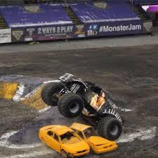 Jailbird Monster Truck Batman Truck Wikipedia Advance Auto Parts Monster Jam Returns For More Eeroaring Monster Truck Pictures Free Printables And Acvities For Kids Simmonsters Stunt 3d Hd Android Gameplay Offroad Games Full 2005 Hot Wheels 2 Nitemare Express Jam 164 Retired Midsouth Muffler Automotive Trucks Wiki Fandom Truck Maniac Collared By Rcmp The Police Insider Maniac Smasher Collector Stickers By Offroadstyles Online Games Youtube Can You Feel The Noise In Vancouver Crunchy Carpets World Finals 18 Powered