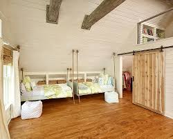 27 Creative Kids Rooms With Space-Savvy Sliding Barn Doors Stylish Pottery Barn Kids Doll House Crustpizza Decor Custom Made Wooden Toy 3 This Is My All Time Favorite Toy Fniture Study Loft Beds Sleep And Farm Crafts Cboard Box Popsicle Stick Animals Back To School With Fashionable Hostess Amazoncom Melissa Doug Fold Go Mini Play Toys Games Printable Easter Gift Diy Treat Valentines Day Date University Village Baby Bedding Gifts Registry Pottery Barn Kids Unveils Exclusive Collaboration With Leading Sofas Wonderful White Accent Table Curtains