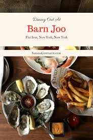 Barn Joo - Union Square — Sahara Contaste Barn Joo 35 Youtube Yesall Group Restaurant Opening Ding With Outlaws Tasty Eating Tuesday Nights Scallion Pancake And Chicken Wings At A Korean Inspired Soup For The Summer Soul Coq Au Sool About Us New York Delivering To Your Door Orderahead