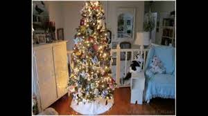 Slimline Christmas Trees Artificial by Slim Christmas Trees Youtube
