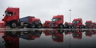 Why China's Warring Truckers Are Joining Forces Mack Trucks 2017 Forecast Truck Sales To Rebound Fleet Owner Pictures From Us 30 Updated 322018 Countrys Favorite Flickr Photos Picssr Proposal To Metro Walsh Trucking Co Ltd Home Page Indiana Paving Supply Company Kelly Tagged Truckside Oregon Action I5 Between Grants Pass And Salem Pt 8 Interesting Truckprofile Group Aust On Twitter Looking Fresh In The Yard Ready Norbert Director Paramount Haulage Ltd Linkedin Freightliner Cabover Chip Truck Freig Cargo Inc Facebook