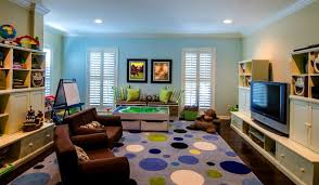 Design Ideas Stylish Carpet Also Sofa Sets Plus Modern Cabinet