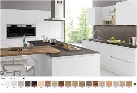 neue küche ideen und inspiration gibt es bei möbel köhler