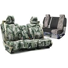 Traditional & DIgital CAMO Custom Seat Covers Best Camo Seat Covers For 2015 Ram 1500 Truck Cheap Price Shop Bdk Camouflage For Pickup Built In Belt Neoprene Universal Lowback Cover 653099 At Bench Cartruckvansuv 6040 2040 50 Uncategorized Awesome Realtree Amazoncom Custom Fit Chevygmc 4060 Style Seats Velcromag Dog By Canine Camobrowningmossy Car Front Semicustom Treedigitalarmy Chevy Silverado Elegant Solid Rugged Portable Multi Function Hunting Bag Rear Pink 2