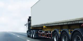 100 Trucking Industry There Are Plenty Of Good Paying Jobs In The Trucking Industry