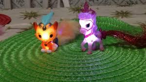 Palace Pets Pumpkin Walmart by Disney Princess Palace Pets Magical Lights Pets