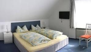 2 raum ferienwohnung mit südbalkon in cuxhaven duhnen