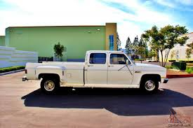 1987 GMC Sierra 3500 Crew Cab Dually-1 Owner-Clean-Certified- 2014 Chevy 1500 Crew Cab 2 Truck And Suv Parts Warehouse 2001 Intertional 4700 Crew Cab Flatbed Truck Item J1141 2018 Nissan Titan Xd New Cars Trucks For Sale 2017 Ford F450 Super Duty 11 Gooseneck Flatbed 32 Flatbeds In Stock For 210 Miles Fort Worth Tx Heb30974 Mylittsalesmancom Chevrolet Silverado 4x4 High Country Sale West Point 2500hd Vehicles Rawlins Preowned Pulaski Used 2012 Super Duty F250 Srw Isuzu Nprxd In Ronkoma Ny Wanted Crew Cab 1960s Through 79 F250 F350 Enthusiasts Hattsville All C1500 Ls Short Bed Auburn Al 38471 On Motoarcom