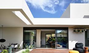 100 Home Design Contemporary 06alphingtonhomedesignercontemporaryhomesmelbourne