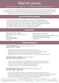 Best Resume Format 2019 | Latest Trends To Use 50 Best Cv Resume Templates Of 2018 Web Design Tips Enjoy Our Free 2019 Format Guide With Examples Sample Quality Manager Valid Effective Get Sniffer Executive Resume Samples Doc Jwritingscom What Your Should Look Like In Money For Graphic Junction Professional Wwwautoalbuminfo You Can Download Quickly Novorsum Megaguide How To Choose The Type For Rg