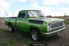 20 1978 Dodge Truck For Sale Amazing Design | Saintmichaelsnaugatuck.com Used 2008 Dodge Ram 2500 Slt 4x4 Truck For Sale In Concord Nh Gaf077 1985 Dw 4x4 Regular Cab W350 For Sale Near Morrison Morehead 1500 Vehicles 2015 3500 Laramie Dually 44 Diesel 2017 Dodge Ram Specialty In Red Srt10 Viper Motor Performance Exhaust Fpr Youtube Trucks Northern Va Inspirational 2010 Yellowknife 1977 W250m8880 Pickup Best Of 20 2014 You Ll Top Car Reviews 2019 20