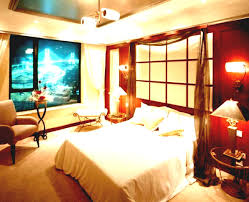 Houzz Bedroom Ideas by Romantic Master Bedroom Pictures 2 Of 16 Ideas Home Design Houzz